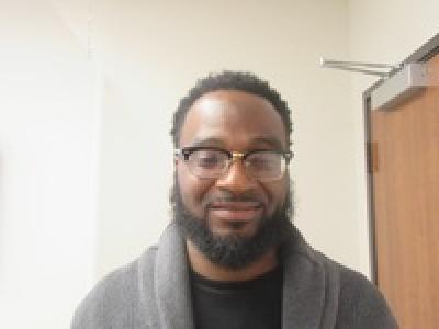 Onnie B Benness a registered Sex Offender of Texas