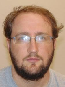Arron Anthony Laberge a registered Sex Offender of Texas