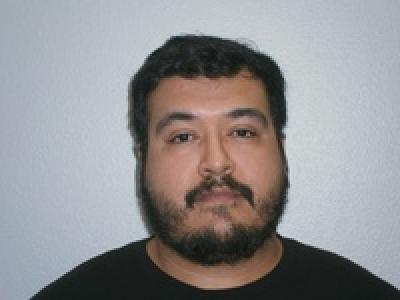 Aaron Joseph Perez a registered Sex Offender of Texas