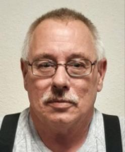 Michael John Ebenhoeh a registered Sex Offender of Texas