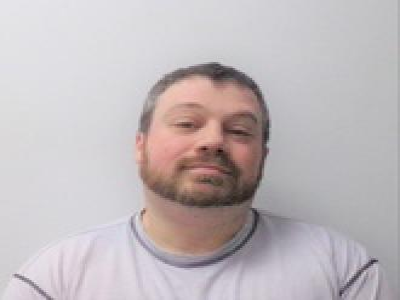 Travis Adam Whiddon a registered Sex Offender of Texas