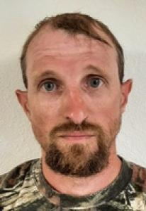 Joshua Eugene Trammell a registered Sex Offender of Texas