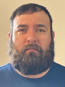 Cezar Madrid Lazcano a registered Sex Offender of Texas