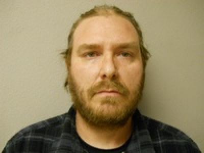 Jeffrey Robert Douglas a registered Sex Offender of Texas