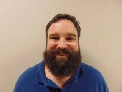 David Marston Garrison a registered Sex Offender of Texas