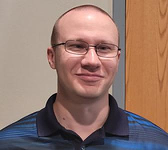 Jared Rustan Pringle a registered Sex Offender of Texas