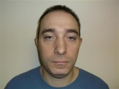 Christopher Hart Mason a registered Sex Offender of Texas