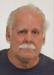 James Lewis Hansen a registered Sex Offender of Texas