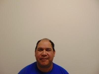 Adrian Perez Jr a registered Sex Offender of Texas
