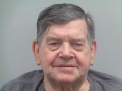 Thomas Ray Mccombs a registered Sex Offender of Texas