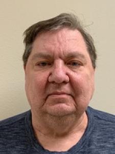 David Michael Randall a registered Sex Offender of Texas