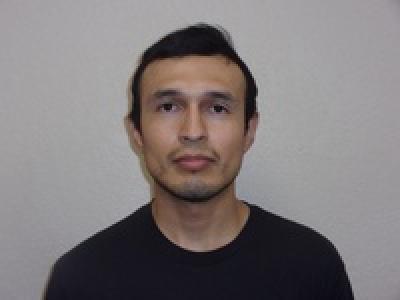 Matthew James Carrillo a registered Sex Offender of Texas