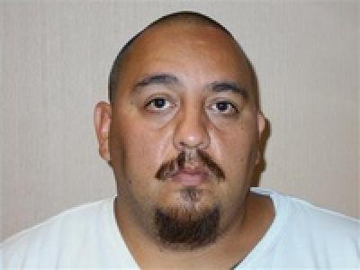 Paul Ernest Folks III a registered Sex Offender of Texas