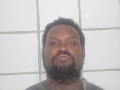 Wayne Lewis a registered Sex Offender of Texas