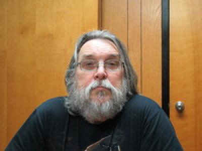 Kirk Lee Plummer a registered Sex Offender of Texas