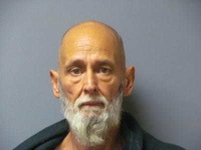 Todd Allen Phillips a registered Sex Offender of Texas