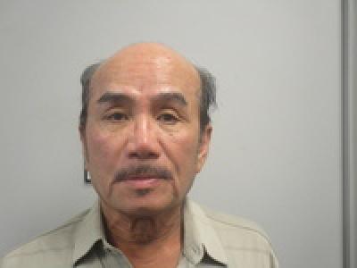 Quan Manh Ho a registered Sex Offender of Texas