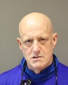David Andrew Webb a registered Sex Offender of Texas