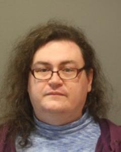 Tonya Michelle Jennissen a registered Sex Offender of Texas