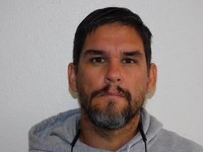 Christopher Thomas Tarango a registered Sex Offender of Texas