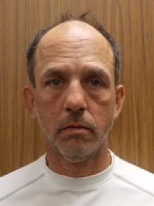 David John Manee a registered Sex Offender of Texas