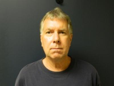Donald James Record a registered Sex Offender of Texas