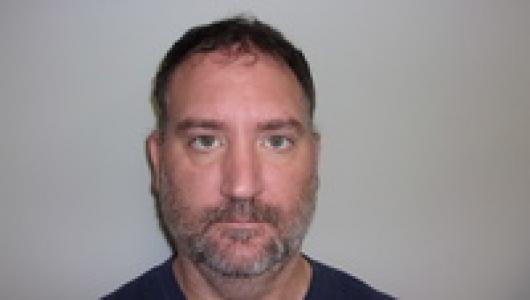 Jerry Eugene Hart a registered Sex Offender of Texas