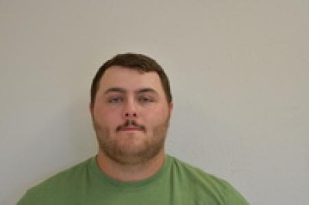 Trevor A Kleis a registered Sex Offender of Texas