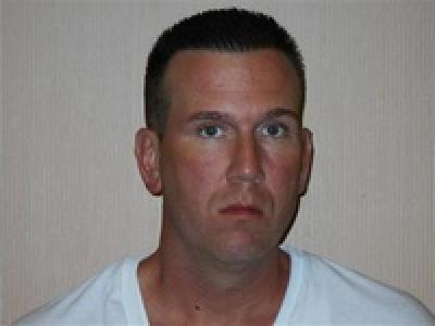 Bryan R Swiney a registered Sex Offender of Texas