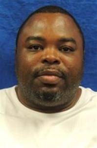 Kevin Lamontrice Franklin a registered Sex Offender of Texas