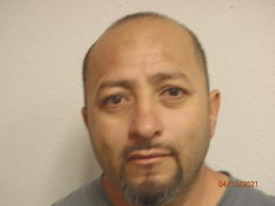 Ruben Hernandez a registered Sex Offender of Texas