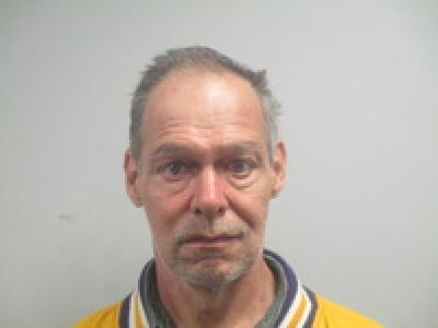 Rickey Moon a registered Sex Offender of Texas