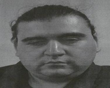 Benny Ray Regalado a registered Sex Offender of Texas