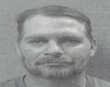 Justin Wells a registered Sex Offender of Texas