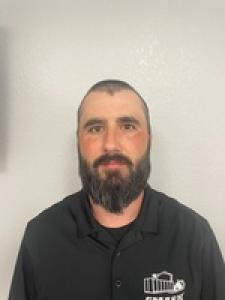 Michael Wade Murdock a registered Sex Offender of Texas