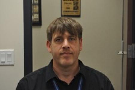 Brian Barry Schmidt a registered Sex Offender of Texas