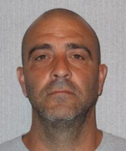 Anthony Charles Montes a registered Sex Offender of Texas
