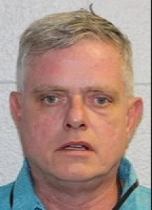 Martin Ashley Hirth a registered Sex Offender of Texas