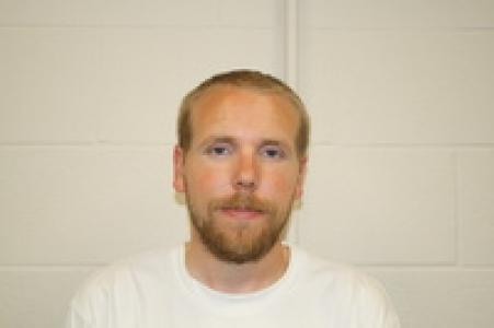 Cody Lichtenberg a registered Sex Offender of Texas