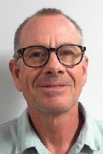 Mark Alan Bardsley a registered Sex Offender of Texas