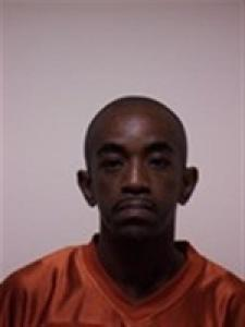 Rufus Wade Johnson a registered Sex Offender of Texas