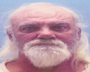 Clifford Charles Wells a registered Sex Offender of Texas