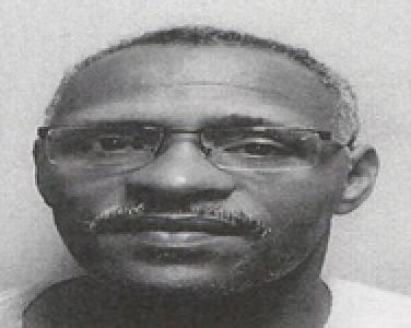 Kenneth Davis a registered Sex Offender of Texas