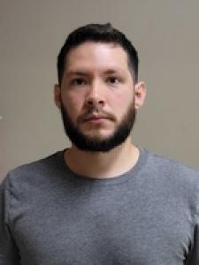 Ruben Dario Fuentes a registered Sex Offender of Texas