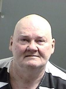 Kenneth Lynn Davidson a registered Sex Offender of Texas