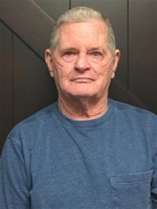 Joel Everett Jolly a registered Sex Offender of Texas