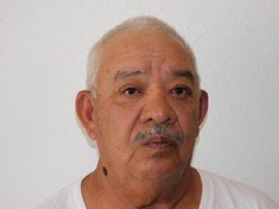 Jose Mata a registered Sex Offender of Texas