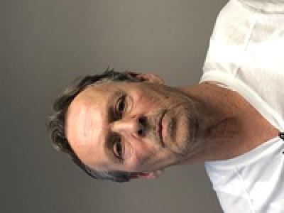 Fredrick Michael Avery a registered Sex Offender of Texas