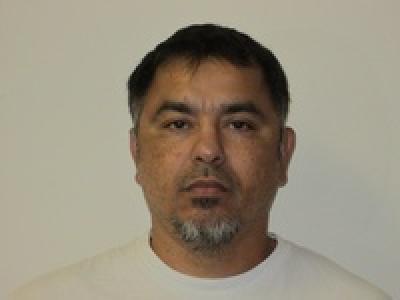Joseph Kurtzweil a registered Sex Offender of Texas