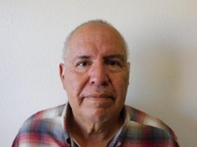 Eduardo Rivas a registered Sex Offender of Texas